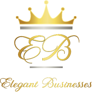 Eelegant Businesses