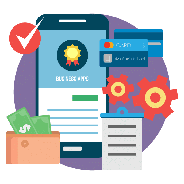 business-apps-elegant